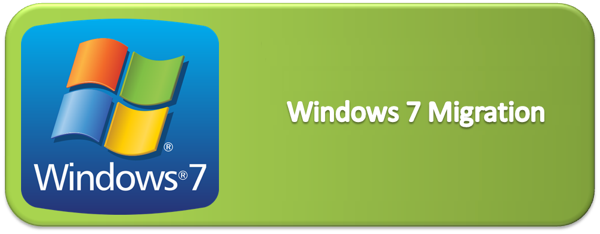 Windows7migrationbutton